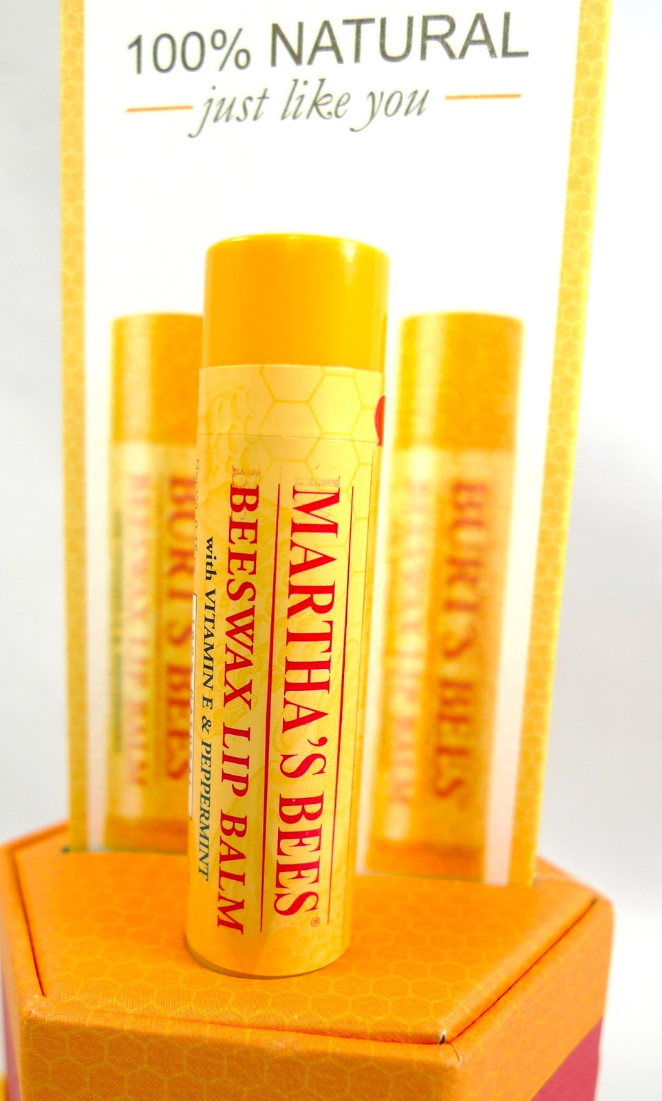 burt s bees lip balm targeting and segmentation Find great deals on ebay for burts bees lip shimmer in lip balm burts bees lip balm burts bees lip shimmer burt's bees lip shimmer tinted lip balm.