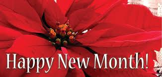 Ihinian blogspot new month welcome to september
