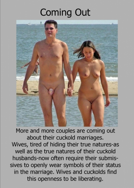 image Cuckold archive cuckold couples giving few tips on fucking Part 8
