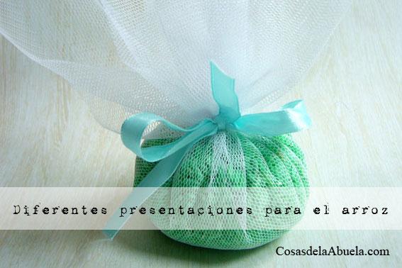 http://www.cosasdelaabuela.com/oscommerce/catalog/index.php?cPath=1_7_27