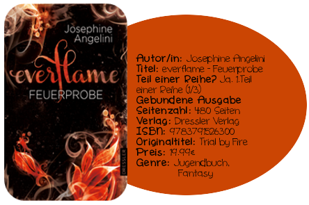 http://www.amazon.de/Everflame-Feuerprobe-Band-Josephine-Angelini/dp/3791526308