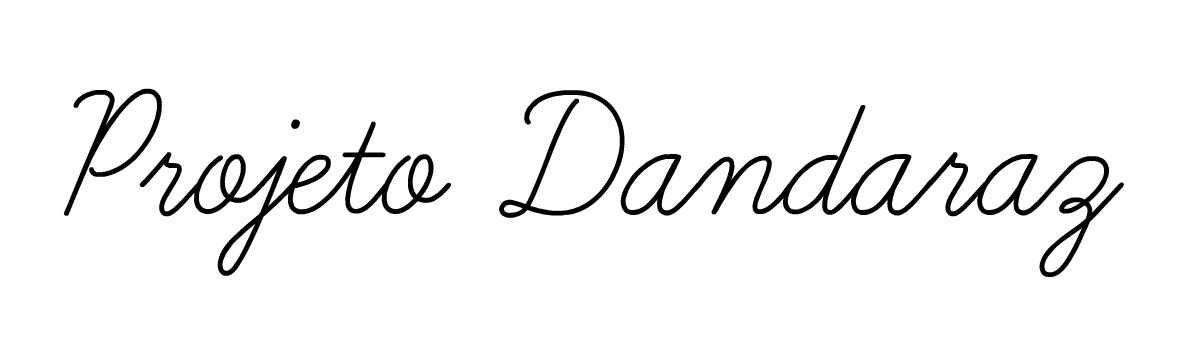 Projeto Dandaraz