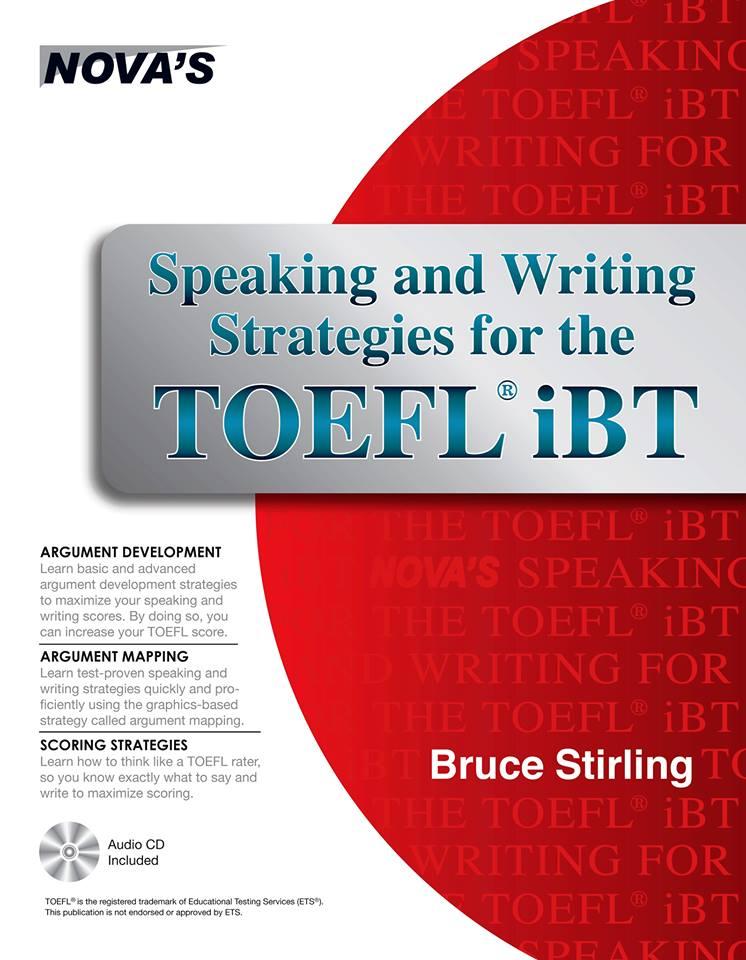 Toefl professional toefl to ielts scores conversion table - Ielts to toefl conversion table ...