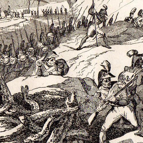 evolution of slavery in colonial america essay