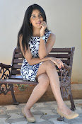 Dhanya Balakrishna latest dazzling pics-thumbnail-4