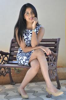 Dhanya Balakrishna dazzling pics 036.jpg