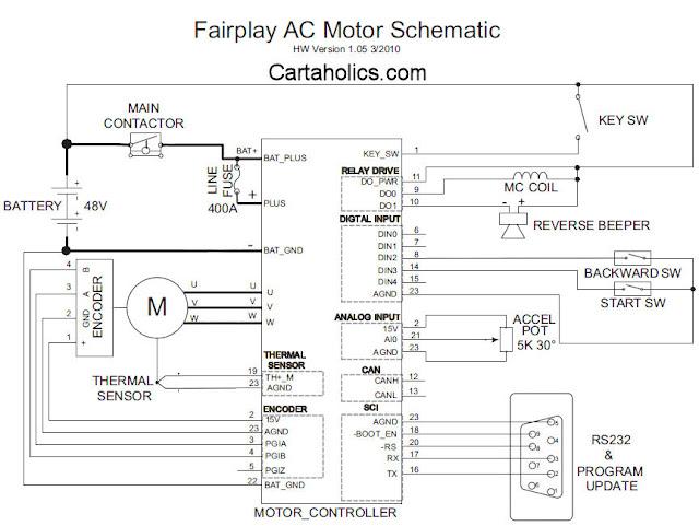 Ac Motor Wiring Diagram on Honda Cb100 Wiring Diagram