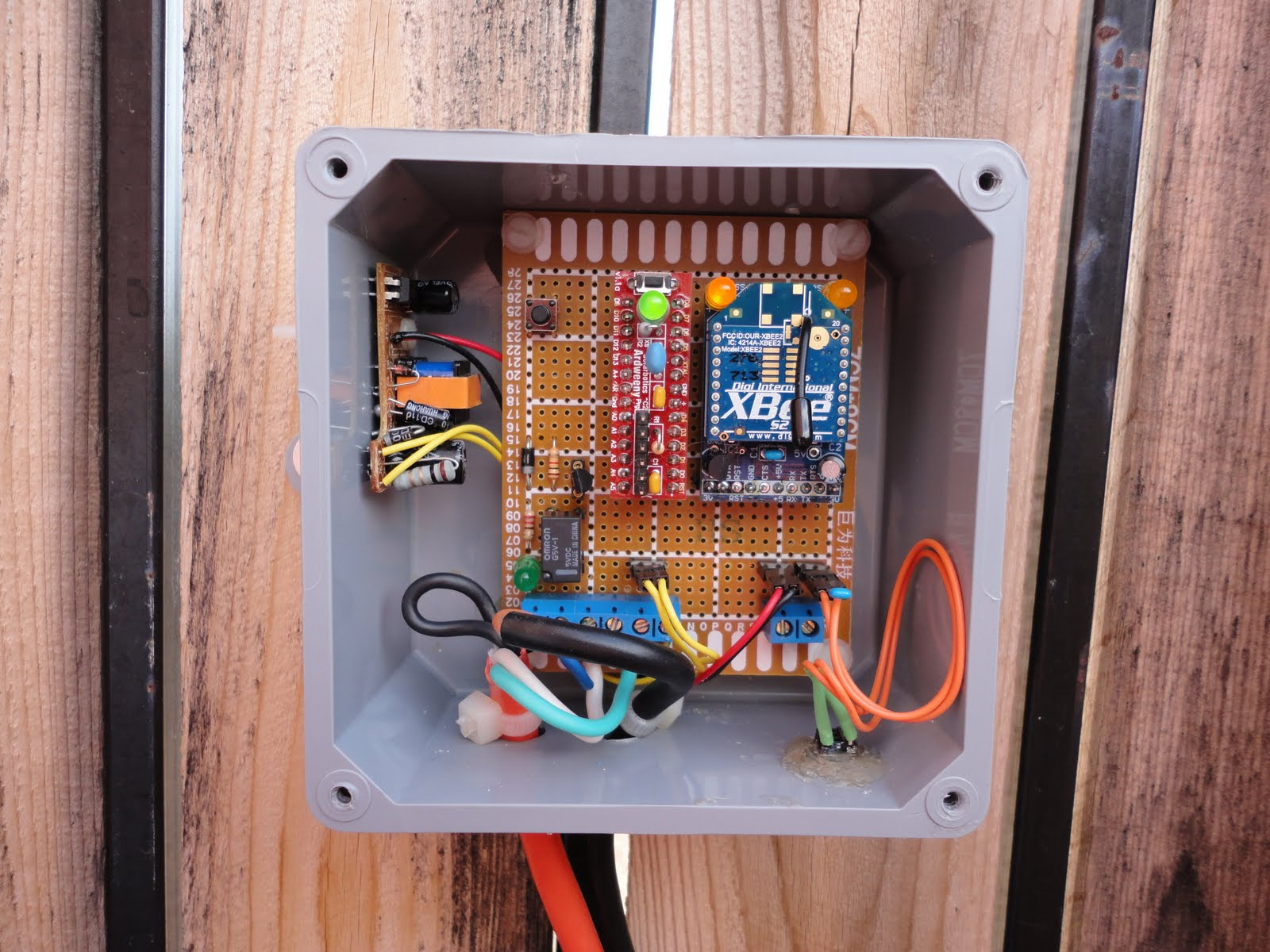 Desert Home Swimming Pool Atlas Scientific Orp Circuit Sensor For Arduino Ebay