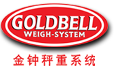 Goldbell Weigh-System Pte., Ltd. (Singapore)