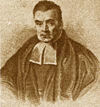 Rev Bayes