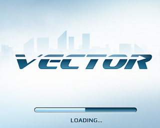 Vector Cheats Item hack facebook