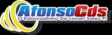 ..::Afonso Cds::..