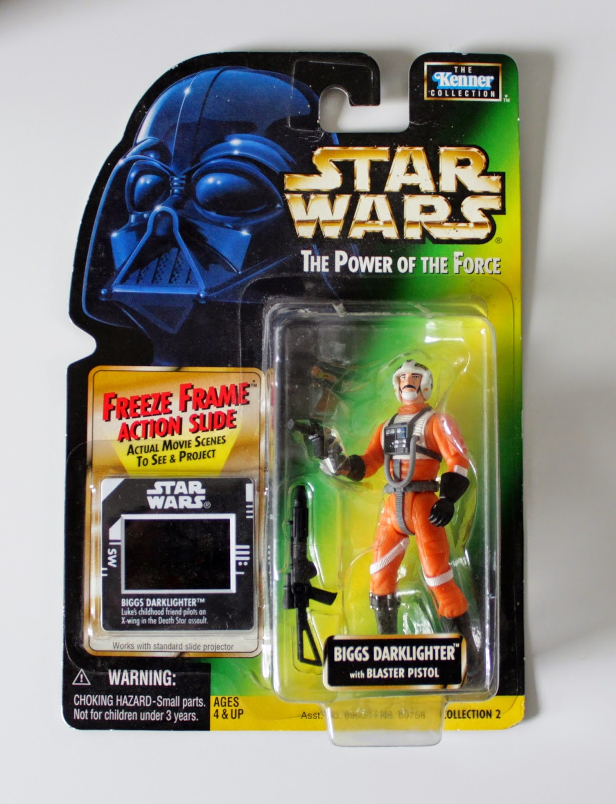 POTF2 card front freeze frame
