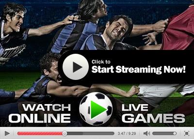 live-soccer-stream-tv.jpg