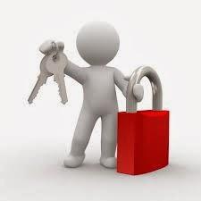 aman berbelanja online