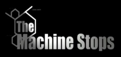 an analysis of the machine stops by em forster The machine stops and other stories em forster the machine stops and other stories em  module 2 answers comic book guy jar jar vector analysis schaum series comic.