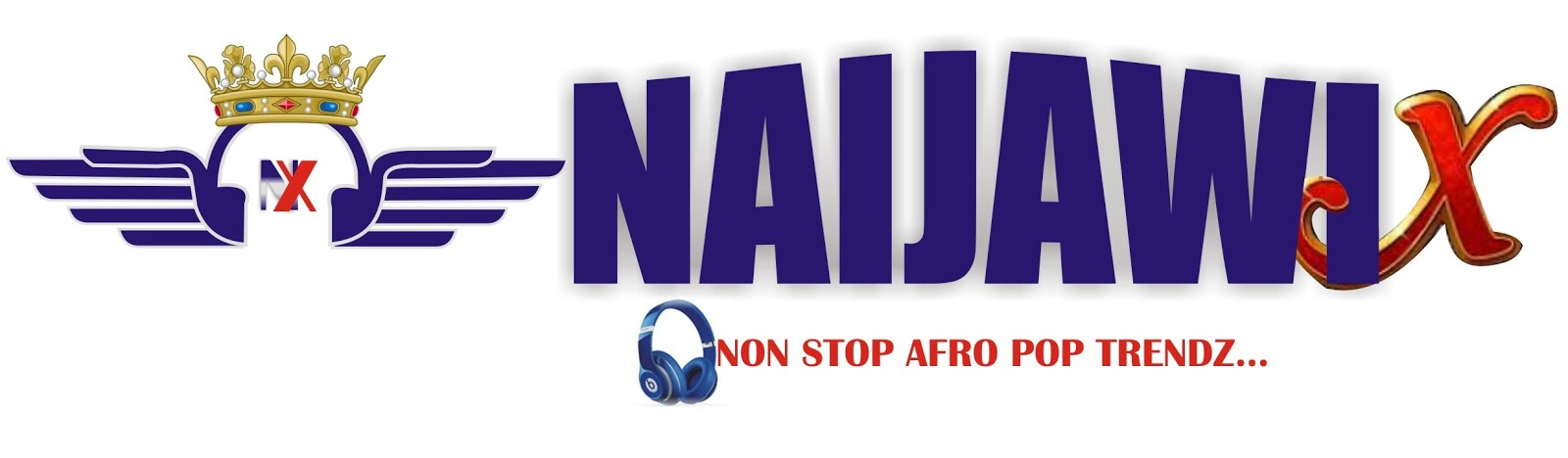 Naijawix ||- Latest Nigerian News, MP3 Download, Daily updates + stay connected ™