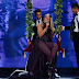 Tamar Braxton canta medley no Soul Train Awards 2013
