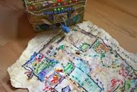 http://tominowo.blogspot.com/2013/12/pirackie-przyjecie-urodzinowe.html