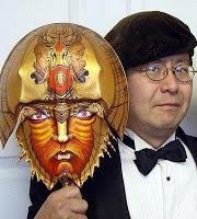10 Penemuan Aneh Drt Takeshi Yang Menggemparkan Dunia