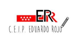 CEIP EDUARDO ROJO