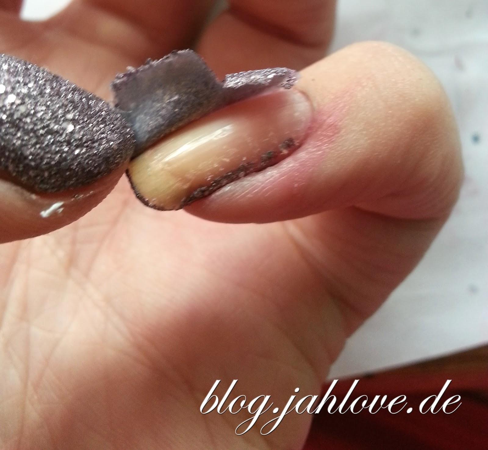 blog.jahlove.de ::.
