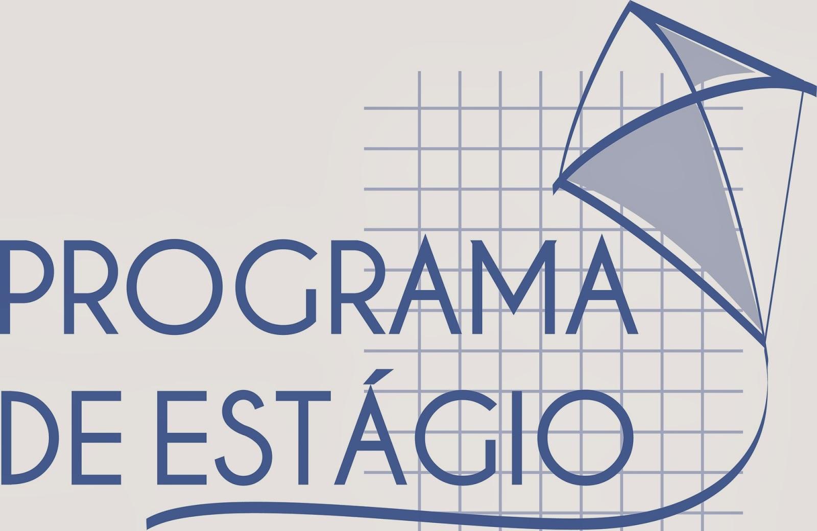 Candeias: Inscrições abertas para o Programa de Estágio da Embasa