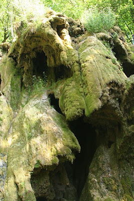 cascada mare beusnita