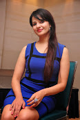 Saloni Glamorous Photo Shoot Gallery-thumbnail-13