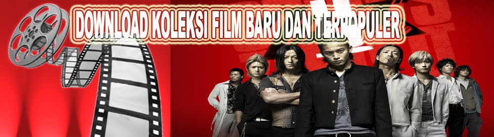 FILM BARU POPULER