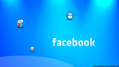 facebook wallpapers for profile