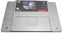 Terranigma NTSC Reproduction SNES Prices