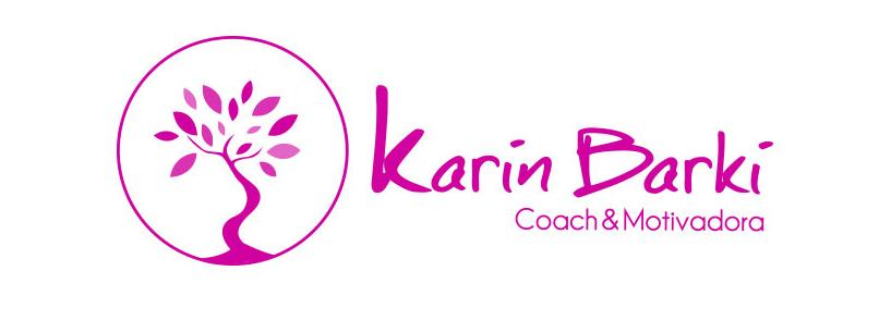 Karin Barki