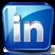 Join Un On Linkedin