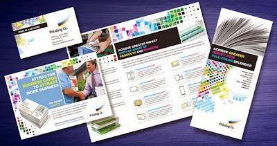 print designing company Delhi