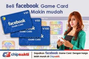 voucher game murah, game online termurah