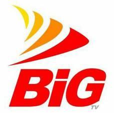 Lowongan Kerja Staff Finance Big TV Area Pangkep