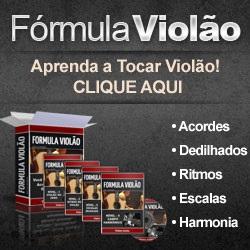 Formula Violão