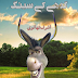 Gadhay Ke Seeng(The Horns Of Donkey) - Funny Stories For Kids in Urdu
