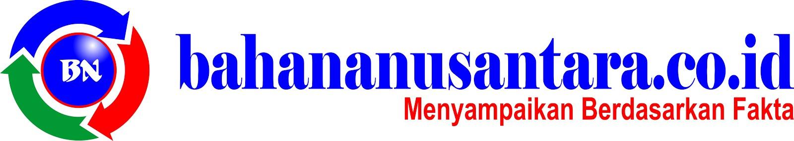 bahananusantara.co.id