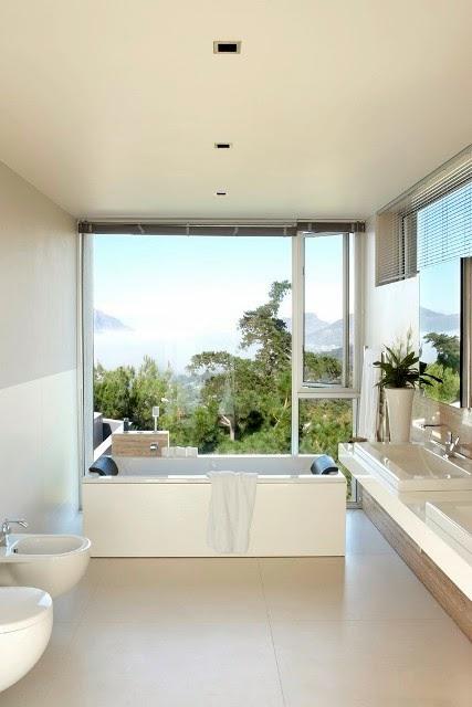 como renovar el baño son hacer obras