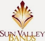 Sun Valley Bands Logo
