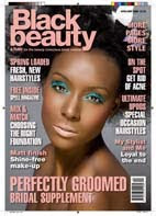 SUBSCRIBE TO BLACK BEAUTY HERE!