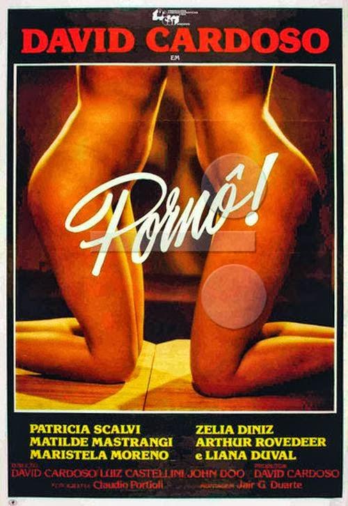 Pornô! 1981