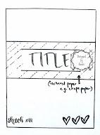 September 22-28, Sketch #44