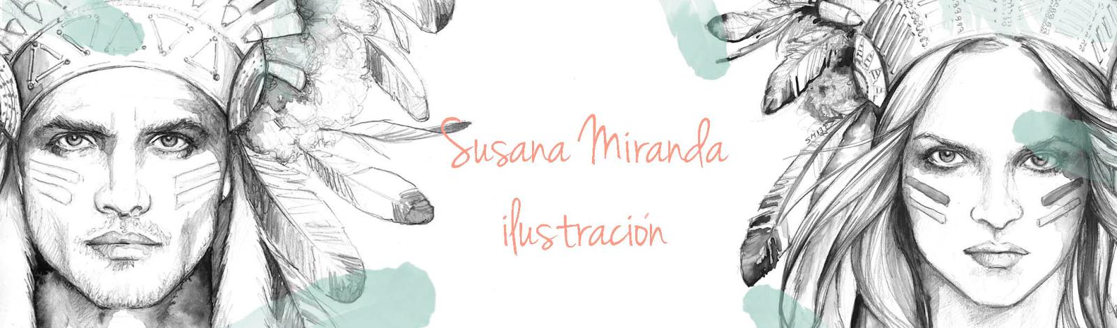 Susana Miranda Gallery