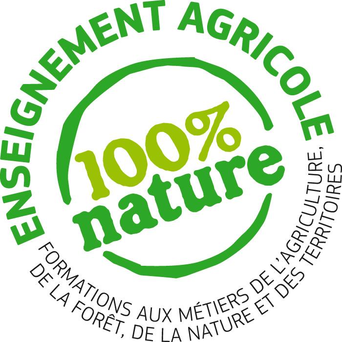 L'enseignement agricole : une passion !