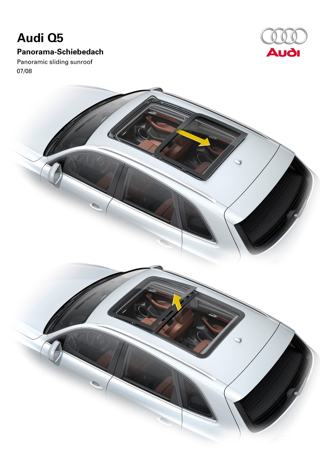 audi q5 specifications 2008 pictures infinity cars 2 u. Black Bedroom Furniture Sets. Home Design Ideas