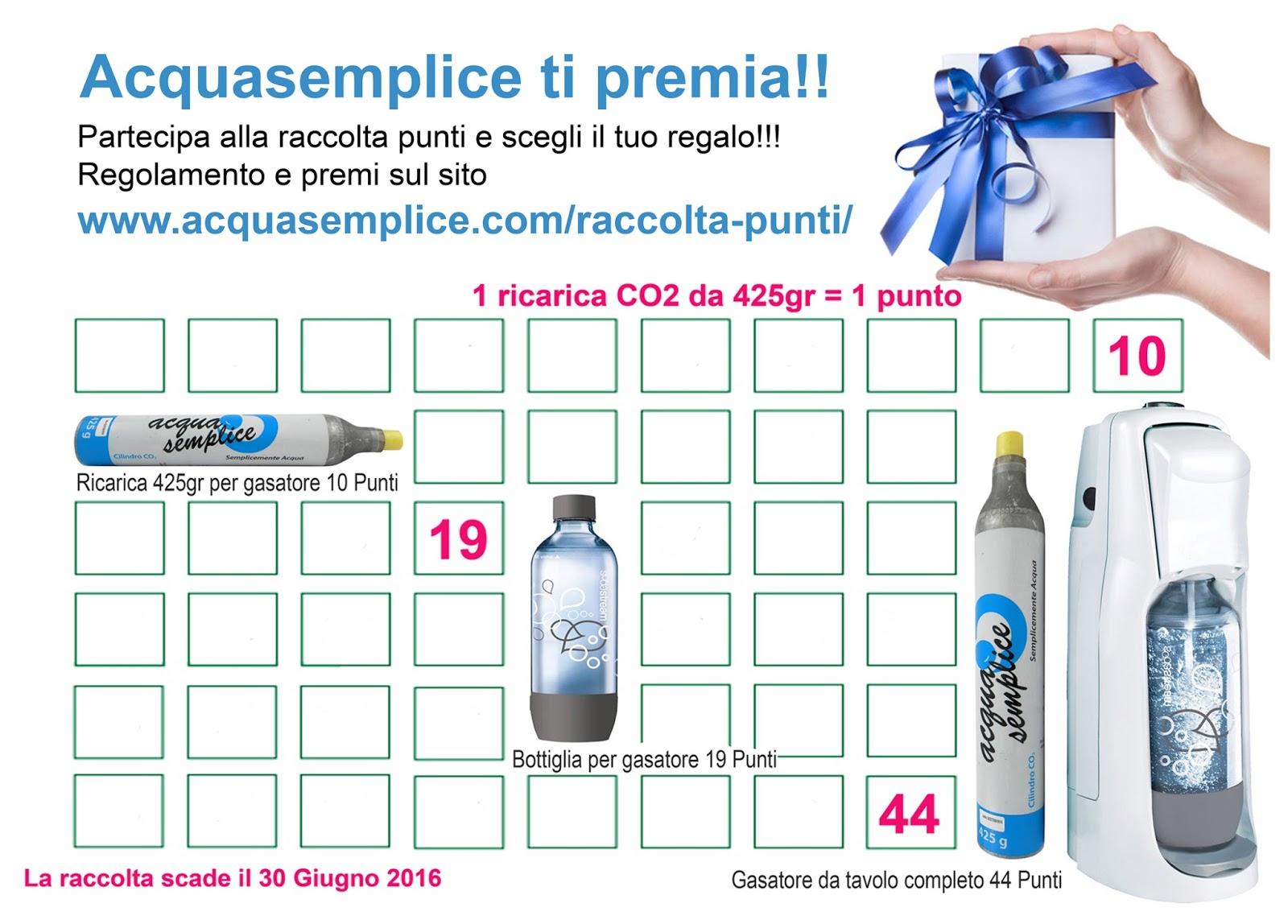 """3 Filtro Acqua Chiara alloggi per Osmosi Inversa di 10/"""" Alloggi PORTA 3//8/"""""""