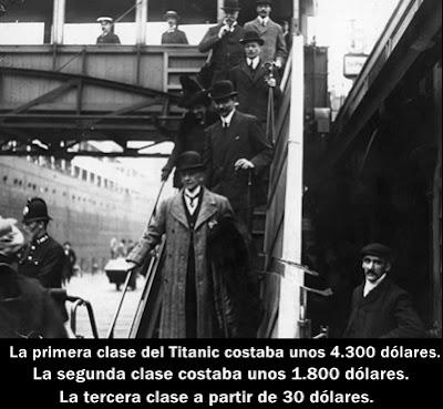 precios-pasaje-titanic